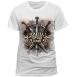 Camiseta The Hobbit 210863