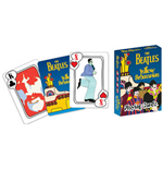 Cartas Beatles 210873
