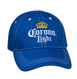 Gorra Coronita Light