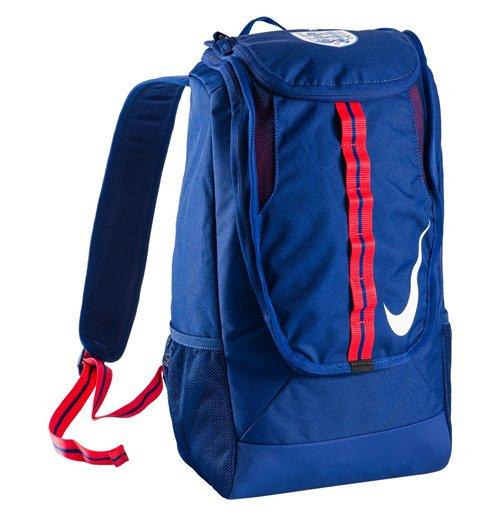 Shieldazul Allegiance 2017 Oscuro Nike Inglaterra Mochila 2016 2WIED9YH