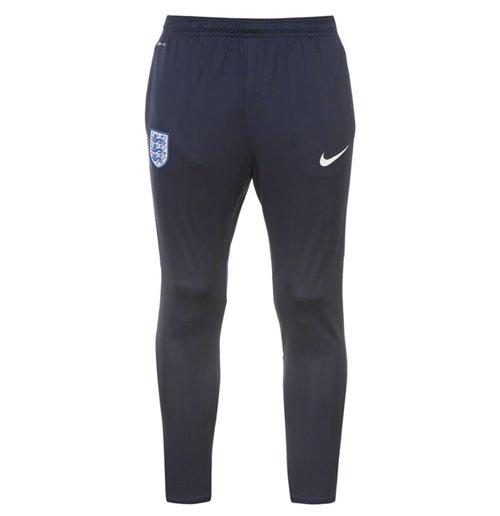 Pantalon Entrenamiento Nike Tienda Online De Zapatos Ropa Y Complementos De Marca