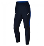 Pantalón Francia 2016-2017 Nike Revolution Elite Knit Strike