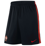 Shorts Portugal 2016-2017 Nike Strike Knit
