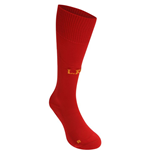 Calcetines Liverpool FC 212170