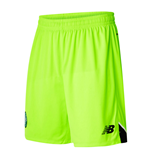 Pantalón corto Celtic 2016-2017 Home