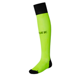 Calcetines Celtic 212208