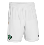 Pantalón corto Celtic 2016-2017 Home (Blanco)