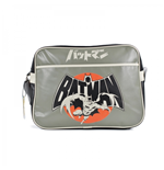 Bolso Messenger Batman 212313