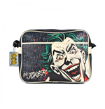 Bolso Messenger Batman 212314