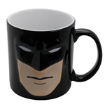 Taza Batman - Mask
