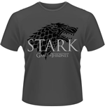 Camiseta Juego de Tronos (Game of Thrones) 212323