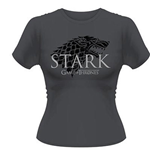 Camiseta Juego de Tronos (Game of Thrones) 212324