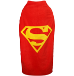 Toallas Superman 212350