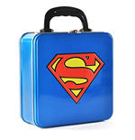 Bolso Superman 212351