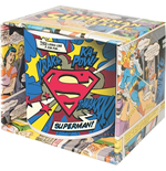 Taza Superman 212355