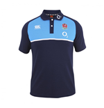 Polo Inglaterra Rugby 2016-2017