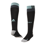 Calcetines Ajax 2016-2017 Away (Negro)