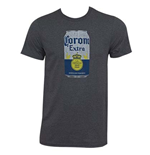 Camiseta Coronita Can