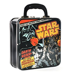 Bolso Star Wars 212546