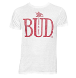 Camiseta Budweiser King Of Beers