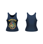 Camiseta de Tirantes Harry Potter 212584