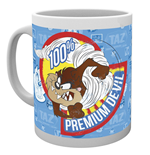 Taza Looney Tunes 212604