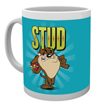 Taza Looney Tunes 212606