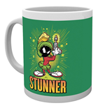 Taza Looney Tunes 212610