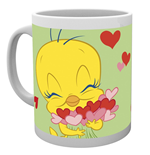 Taza Looney Tunes 212621