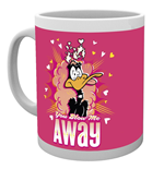 Taza Looney Tunes 212627