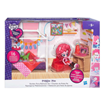 Juguete My little pony 212658