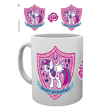 Taza My little pony 212661