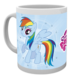 Taza My little pony 212664