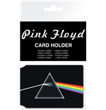 Accesorios Pink Floyd 212798