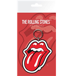 Llavero The Rolling Stones 212812