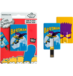 Memoria USB Los Simpsons 212816