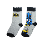 Pack Calcetines Batman