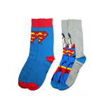 Pack Calcetines Superman
