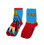 Pack Calcetines Supergirl