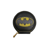Cartera Batman 212864