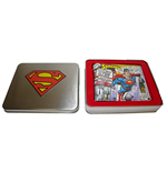 Cartera Superman 212866