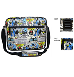 Bolso Messenger Batman 212870