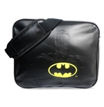 Bolso Messenger Batman 212871