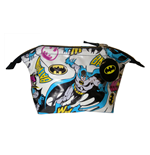 Neceser Batman 212880