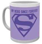 Taza Superman 212887