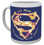 Taza Superman 212889