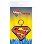 Llavero Superman 212890
