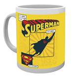 Taza Superman 212892