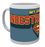 Taza Superman 212893