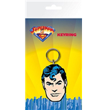 Llavero Superman 212895